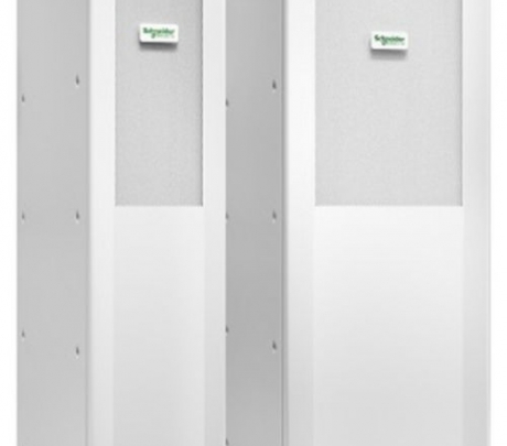 Gama de SAI Schneider Electric Galaxy VS hasta 150 kW