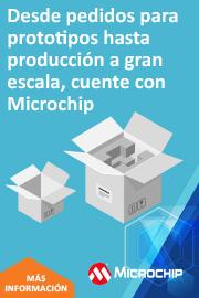 Microchip-2