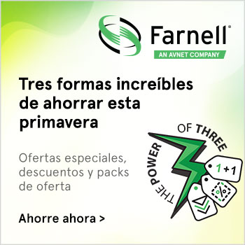 Res-Farnell