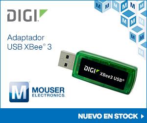 Mouser-maxim
