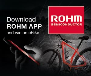 Rec Rohm2