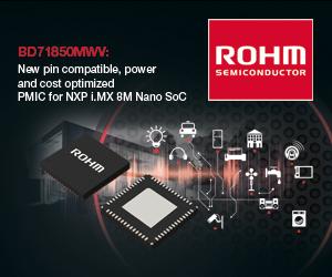 Rec Rohm-microlease