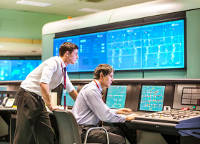 simscionline software schneiderelectric