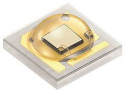led osram oslon ssl w