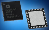 analog devices ade9000 w