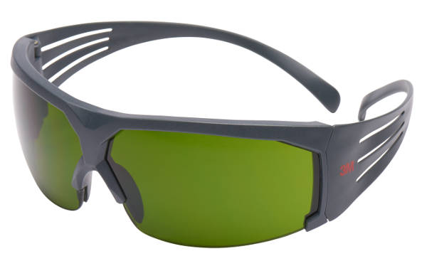 gafas seguridad 3m securefit 600 w