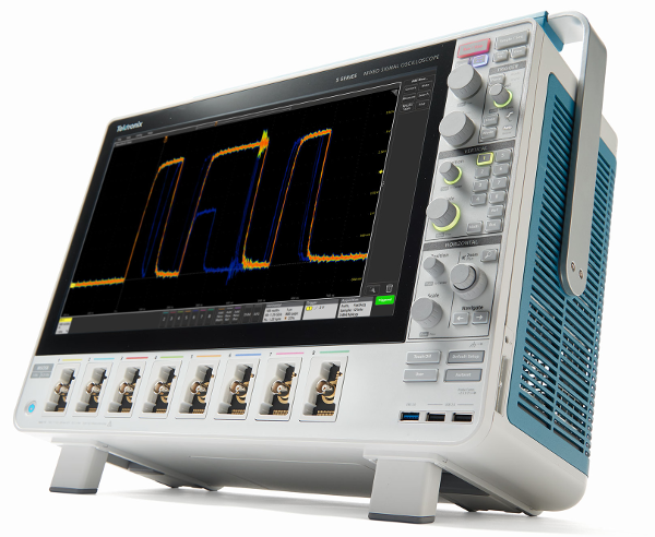 tektronix elemental mso58 6 w