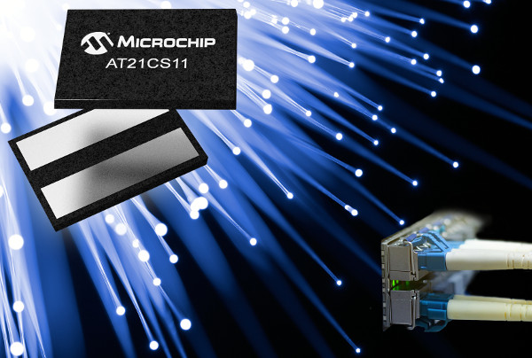 mc1404 eeprom microchip at21cs11 w